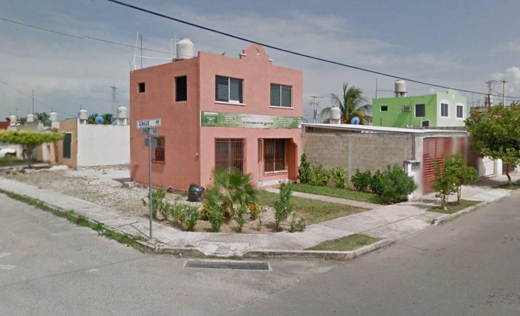 villa magna2.JPG