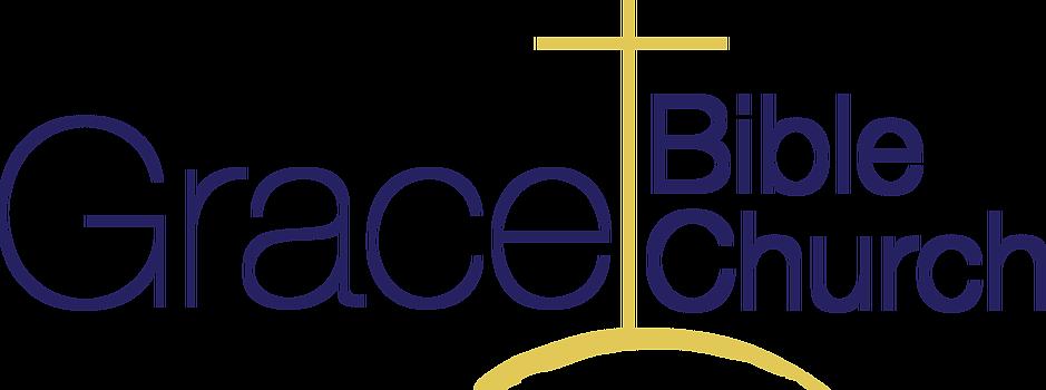 grace bible church.png