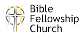 The Bible Fellowship Church Logo
